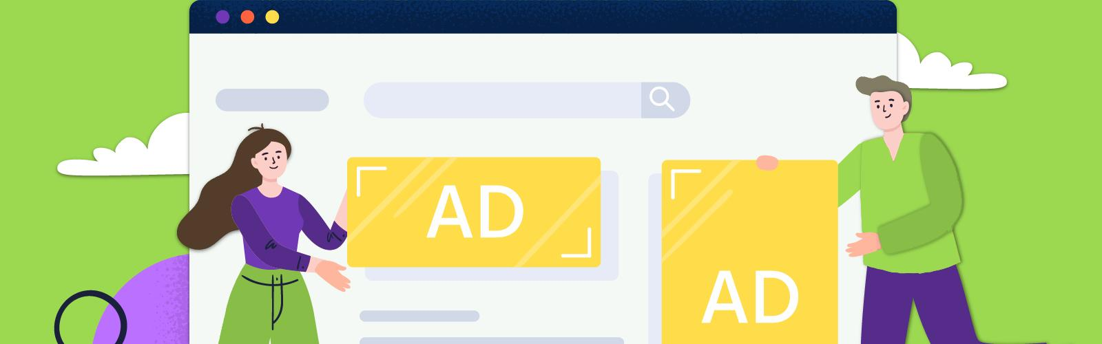 What Are Search Ads And How Do They Work?