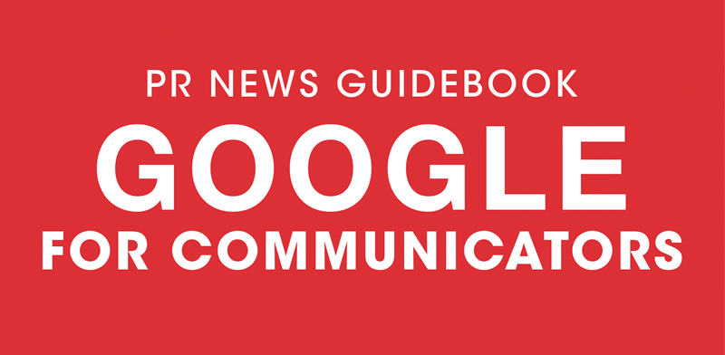 Geoffresh VP and Co-owner Stephanie Pyrzynski a Contributing Author in Google Guidebook - SEO
