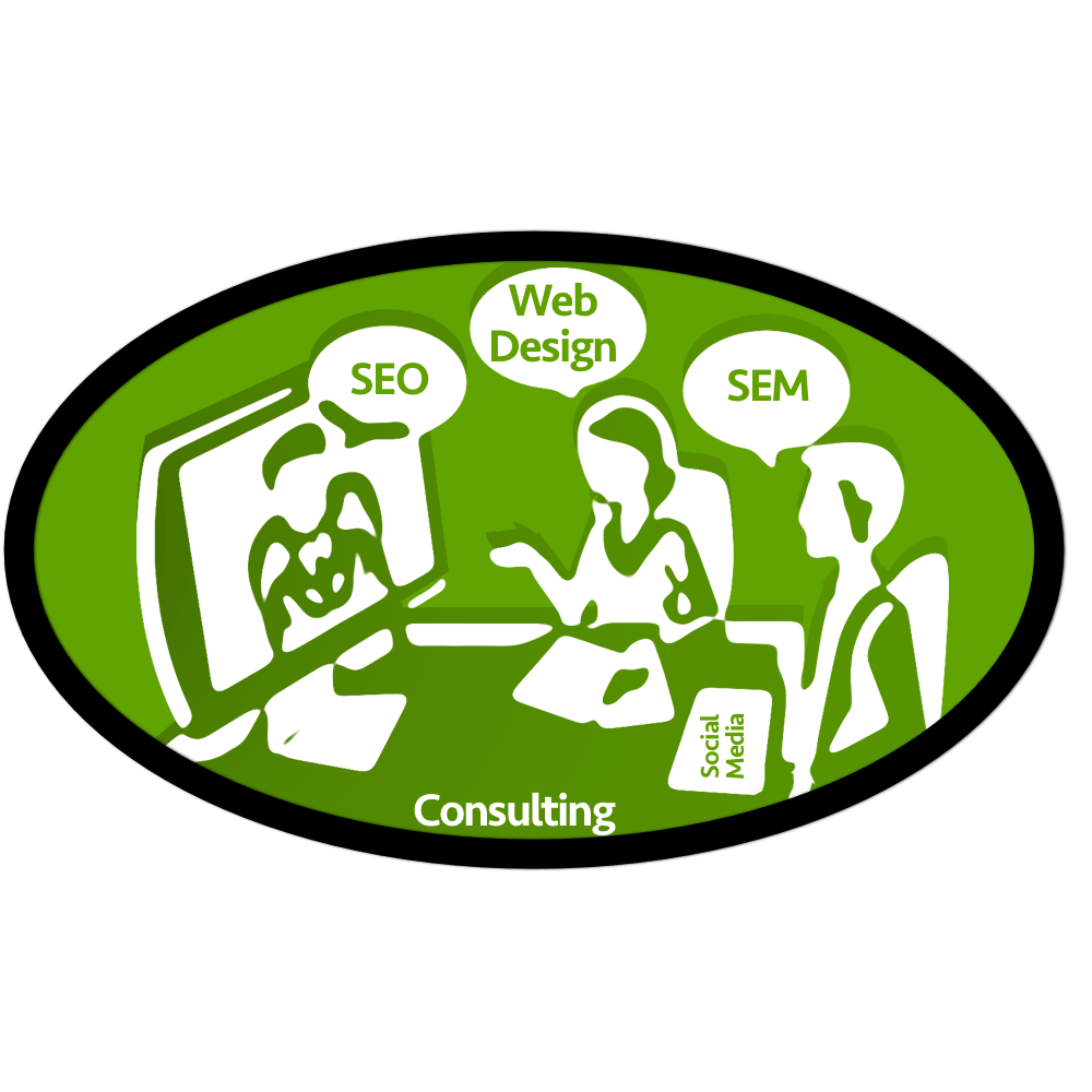 Geoffresh Consulting for Brand Strategy and Marketing