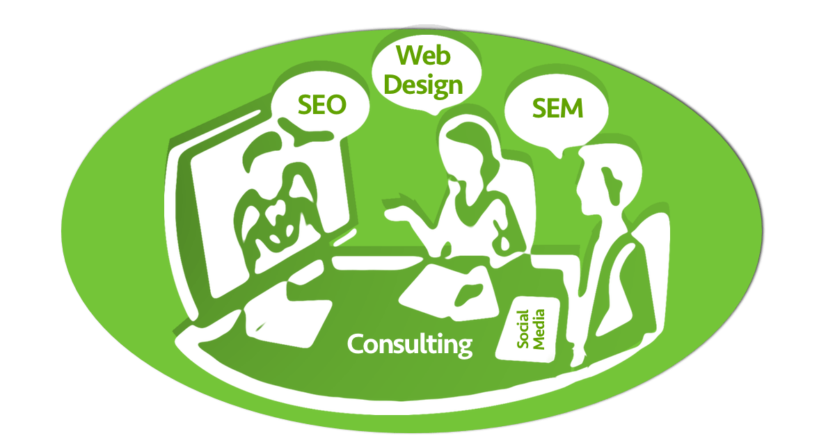 Affordable Internet Marketing Consulting and Digital Audits